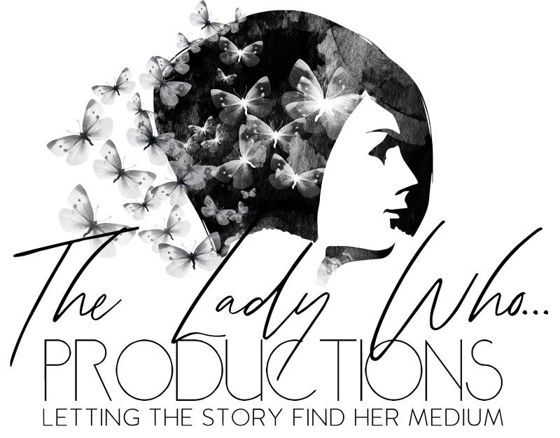 LADY WHO PRODUCTIONS